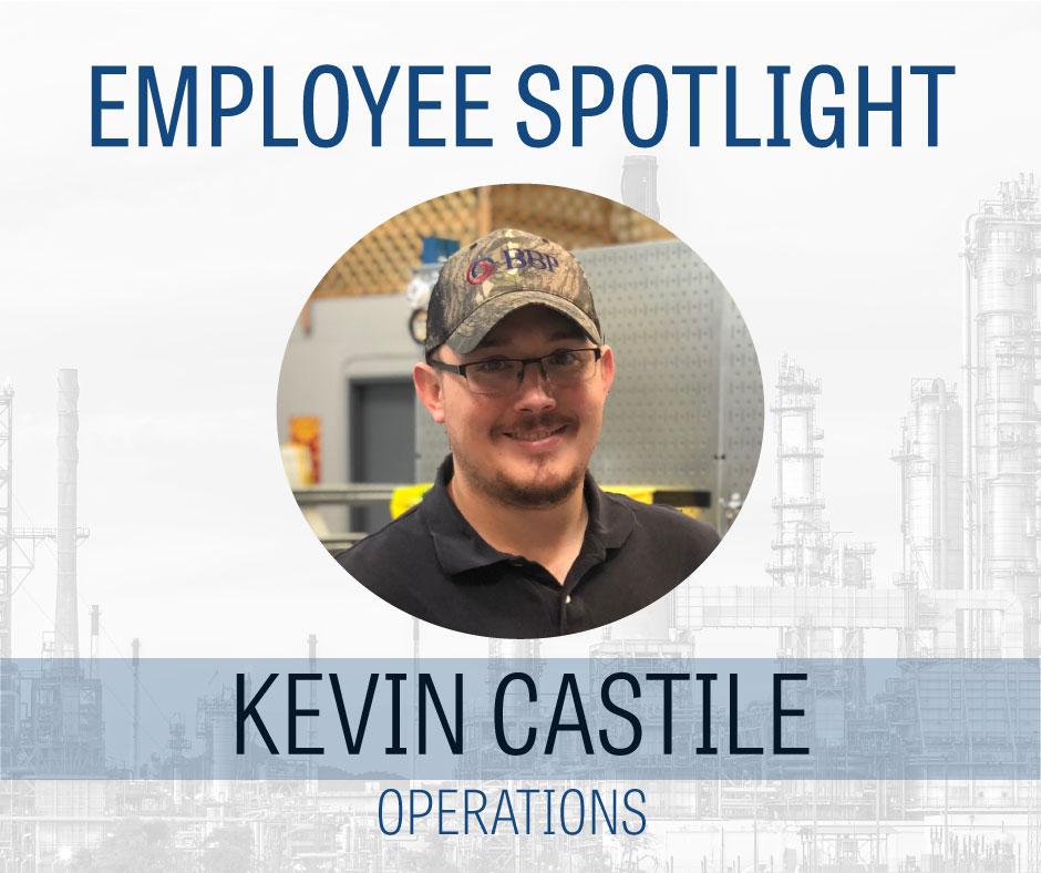 Employee-Spotlight_KevinCastile