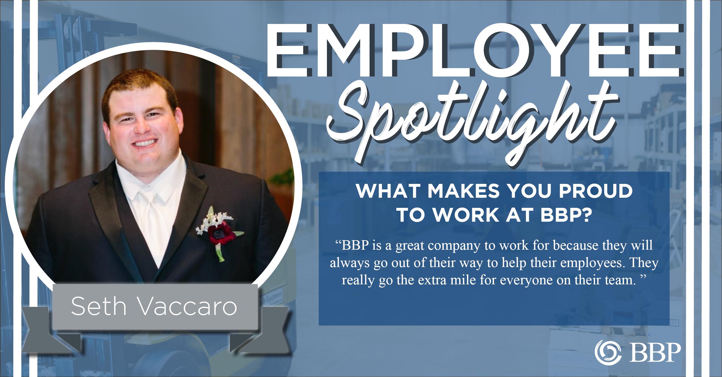 Seth_V_Employee_Spotlight